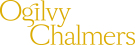 Ogilvy Chalmers, Haddington branch logo