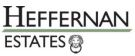Heffernan Estates, Macroom logo