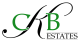 CKB Estates, Bromley logo