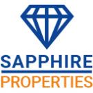 Sapphire Properties York SL, Alicante logo