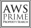 AWS Prime Property Search, London branch logo
