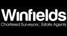 Winfields Chartered Surveyors & Estate Agents, Torquay branch logo