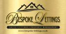 Bespoke Lettings, Liverpool branch logo