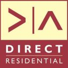 Direct Residential Lettings - Exclusively Lettings and Management Specialists, across Surrey branch logo