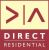 Direct Residential , Epsom & Ashtead