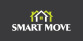 Smart Move, Tarleton logo