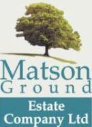 Matson Ground, Windermere branch logo