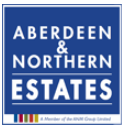 Aberdeen & Northern (estates) Ltd, Aberdeenshire branch logo