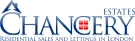 Chancery Estates, London branch logo