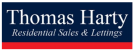 Thomas Harty Residential, Ashford branch logo