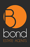 Bond Estate Agents, Bond Estate Agents branch logo