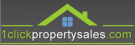 1Click Property Sales Ltd, Stalybridge branch logo