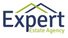 Expert Estate Agency Ltd, Essex branch logo