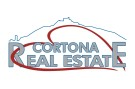 Cortona Real Estate, Cortona Real Estate logo