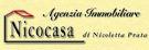 Agenzia Immobiliare Nicocasa, Borgo a Mozzano logo