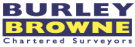 Burley Browne, Sutton Coldfield branch logo