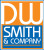 D W Smith & Company, Hanham logo