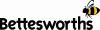 Bettesworths, Torquay logo