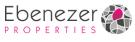 Ebenezer Properties, Wrexham branch logo