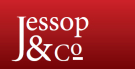 Jessop & Co, Luton branch logo