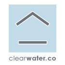 Clearwater.co, Bournemouth logo
