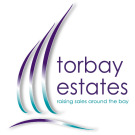 Torbay Estates, Torquay branch logo