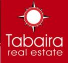 Tabaira Real Estate, Moraira details