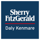 Sherry FitzGerald Daly Kenmare, Kenmare logo