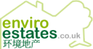 Enviro Estates London, London  branch logo