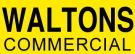 Waltons Property Services Ltd, Cheshire branch logo