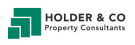 Holder & Co Limited , Leeds logo