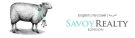 Savoy Realty, London branch logo