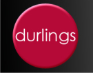 Durlings, Tunbridge Wells logo