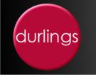 Durlings, Tunbridge Wells branch logo