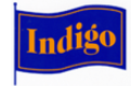 Indigo Property, Woolwich branch logo