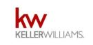 Keller Williams ,   branch logo