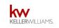 Keller Williams, London logo