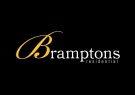 Bramptons Residential Estates Ltd, Leeds branch logo