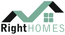 RightHomes, Yarm branch logo