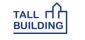 Tall Building, Tall Building Limited logo