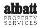 Abbatt Property Services, London branch logo