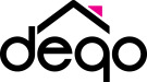 Deqo Ltd, London  branch logo