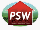 Property Solutions Wales, Porth branch logo