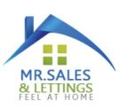 Mr Sales and Lettings, Reading  branch logo