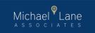 Michael Lane Associates, Malaga logo