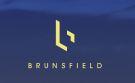 Brunsfield, Brunsfield Limited - Sales branch logo