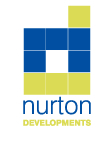 Nurton Developments Limited, Oldbury branch logo