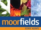 Moorfield Estate Agents, Hanham - Lettings branch logo