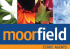 Moorfield Estate Agents, Hanham - Lettings logo