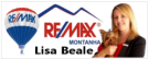 Lisa Beale - Re/Max Montanha, Coimbra details